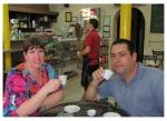 café colonial, pedreira, joão paulo, abril 2011