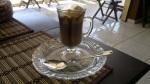 cafe_com_sorvete_cafe_estacao