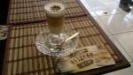 late_maquiato2_cafe_estacao