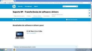 pagina_suporte_para_atualizacao_de_drives_hp_mini