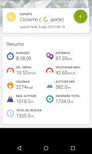 pedreira_monte_siao_pedreira_de_bike_1