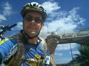 pedreira_monte_siao_pedreira_de_bike_11