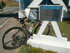 pedreira_monte_siao_pedreira_de_bike_3