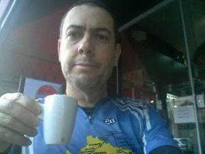 pedreira_monte_siao_pedreira_de_bike_4