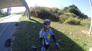 pedreira_monte_siao_pedreira_de_bike_DSC01179 (10)