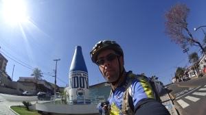 pedreira_monte_siao_pedreira_de_bike_DSC01179 (104)