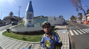 pedreira_monte_siao_pedreira_de_bike_DSC01179 (105)