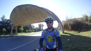 pedreira_monte_siao_pedreira_de_bike_DSC01179 (11)