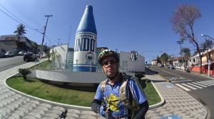 pedreira_monte_siao_pedreira_de_bike_DSC01179 (112)