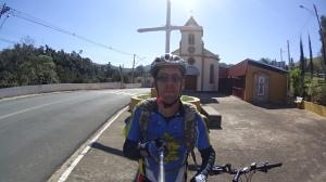 pedreira_monte_siao_pedreira_de_bike_DSC01179 (117)