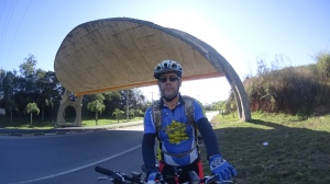 pedreira_monte_siao_pedreira_de_bike_DSC01179 (12)