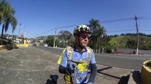 pedreira_monte_siao_pedreira_de_bike_DSC01179 (123)