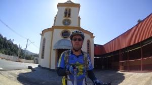 pedreira_monte_siao_pedreira_de_bike_DSC01179 (129)