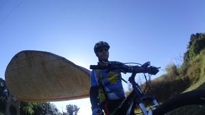pedreira_monte_siao_pedreira_de_bike_DSC01179 (13)