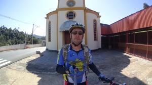 pedreira_monte_siao_pedreira_de_bike_DSC01179 (135)