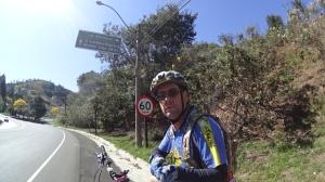 pedreira_monte_siao_pedreira_de_bike_DSC01179 (141)