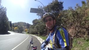 pedreira_monte_siao_pedreira_de_bike_DSC01179 (143)