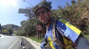 pedreira_monte_siao_pedreira_de_bike_DSC01179 (144)