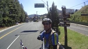 pedreira_monte_siao_pedreira_de_bike_DSC01179 (149)