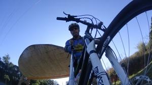 pedreira_monte_siao_pedreira_de_bike_DSC01179 (15)