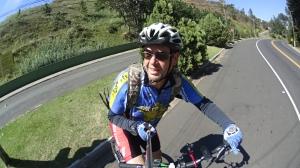 pedreira_monte_siao_pedreira_de_bike_DSC01179 (150)