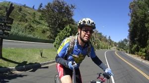 pedreira_monte_siao_pedreira_de_bike_DSC01179 (151)