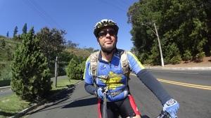 pedreira_monte_siao_pedreira_de_bike_DSC01179 (153)