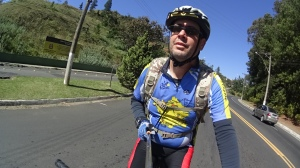 pedreira_monte_siao_pedreira_de_bike_DSC01179 (154)