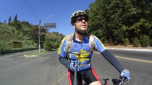 pedreira_monte_siao_pedreira_de_bike_DSC01179 (156)