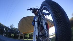 pedreira_monte_siao_pedreira_de_bike_DSC01179 (16)