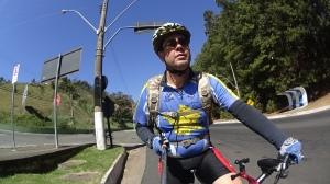 pedreira_monte_siao_pedreira_de_bike_DSC01179 (160)