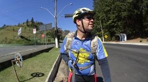 pedreira_monte_siao_pedreira_de_bike_DSC01179 (163)