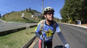pedreira_monte_siao_pedreira_de_bike_DSC01179 (165)