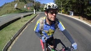 pedreira_monte_siao_pedreira_de_bike_DSC01179 (166)