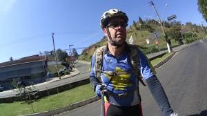 pedreira_monte_siao_pedreira_de_bike_DSC01179 (167)