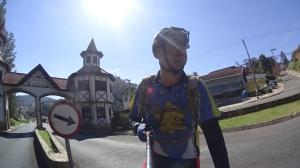 pedreira_monte_siao_pedreira_de_bike_DSC01179 (168)