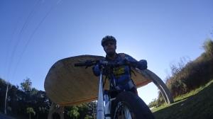 pedreira_monte_siao_pedreira_de_bike_DSC01179 (17)