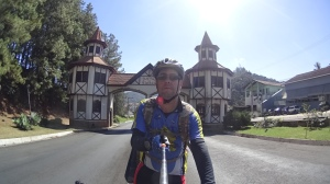 pedreira_monte_siao_pedreira_de_bike_DSC01179 (170)