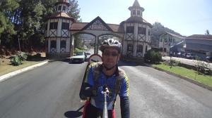 pedreira_monte_siao_pedreira_de_bike_DSC01179 (173)