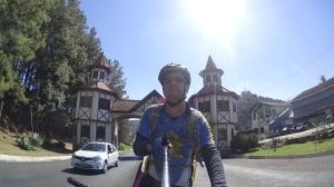 pedreira_monte_siao_pedreira_de_bike_DSC01179 (174)