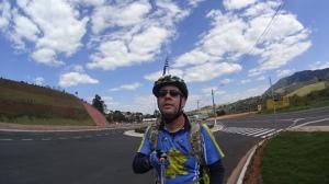 pedreira_monte_siao_pedreira_de_bike_DSC01179 (178)