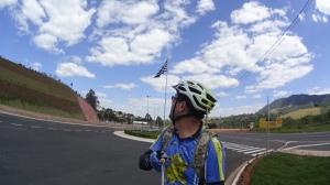 pedreira_monte_siao_pedreira_de_bike_DSC01179 (179)