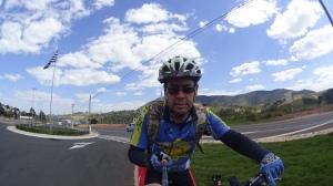 pedreira_monte_siao_pedreira_de_bike_DSC01179 (181)
