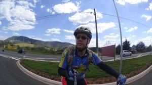 pedreira_monte_siao_pedreira_de_bike_DSC01179 (182)