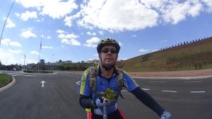 pedreira_monte_siao_pedreira_de_bike_DSC01179 (184)