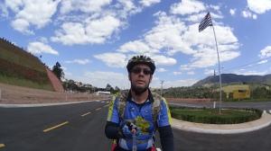 pedreira_monte_siao_pedreira_de_bike_DSC01179 (189)