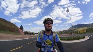 pedreira_monte_siao_pedreira_de_bike_DSC01179 (190)