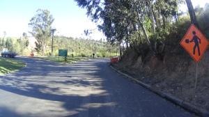 pedreira_monte_siao_pedreira_de_bike_DSC01179 (20)