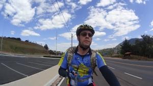 pedreira_monte_siao_pedreira_de_bike_DSC01179 (203)