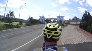 pedreira_monte_siao_pedreira_de_bike_DSC01179 (217)